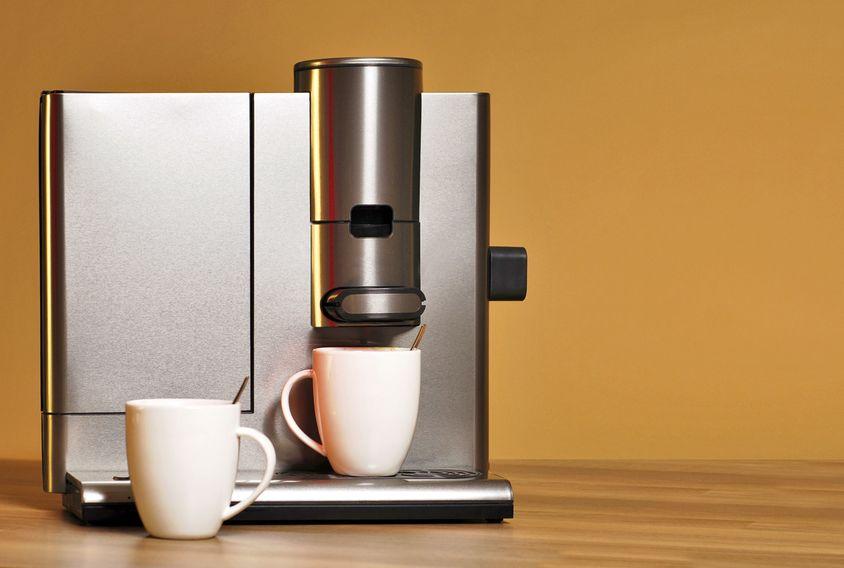 Machine à café : Comparatif et test des meilleurs produits !